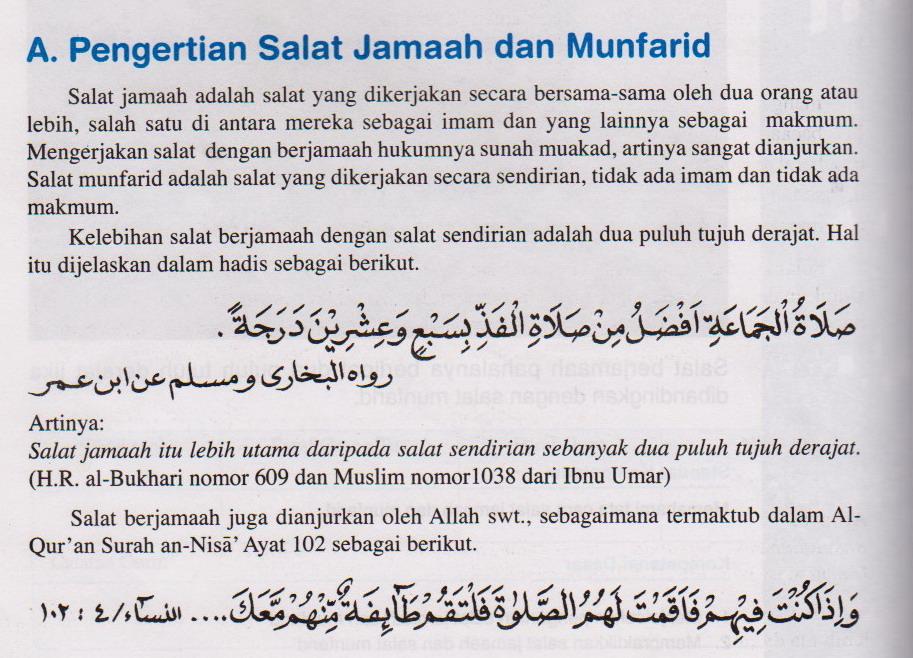 Download Silabus Pai Pendidikan Agama Islam Dan Budi Share The Knownledge